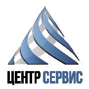 "Сервис бытовых услуг ООО ""Центр Сервис"" 24/7"