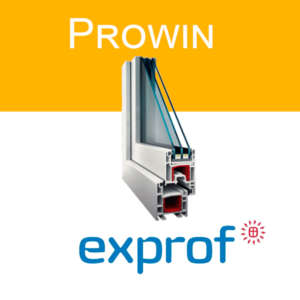 EXPROF Prowin