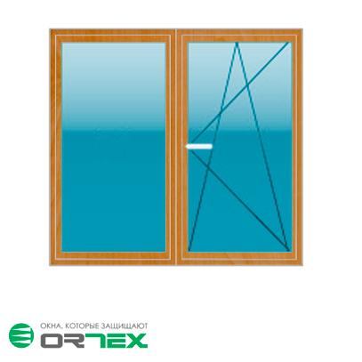 окно-текстура