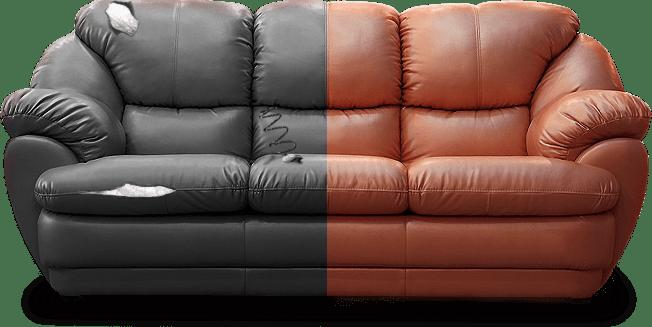 Перетяжка мебели, перетяжка дивана, перетяжка стула.