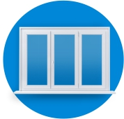 окна балконный блок омск центр сервис